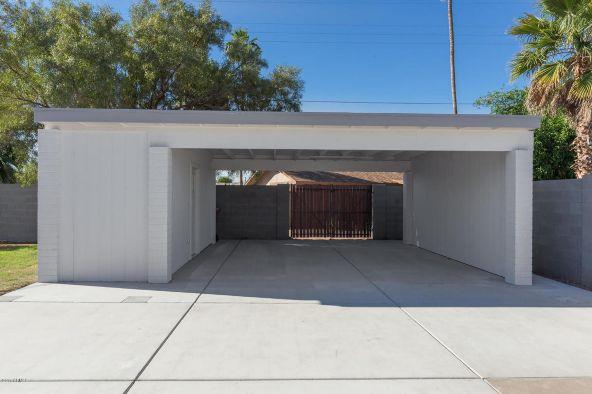 8225 E. Northland Dr., Scottsdale, AZ 85251 Photo 32