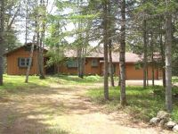 Home for sale: 4211 Hegemann Rd., Conover, WI 54519