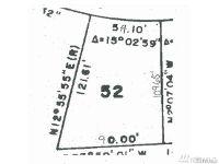 Home for sale: 2 Woodrush Ct., Bellingham, WA 98229