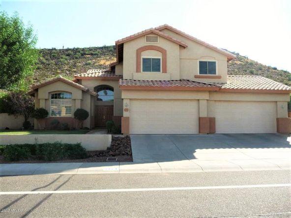 5474 W. Melinda Ln., Glendale, AZ 85308 Photo 2