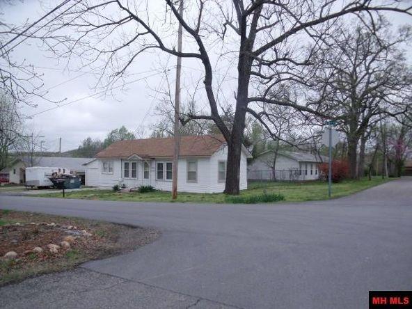 421 8th St., Mountain Home, AR 72653 Photo 10