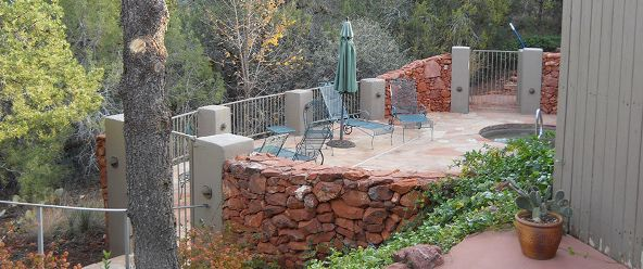 656 Jordan Rd., Sedona, AZ 86336 Photo 7