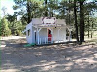 Home for sale: 1910-1912 State Route 260 Hwy., Heber, AZ 85928