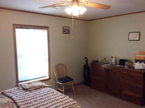 4915 W. Buford, McNeal, AZ 85617 Photo 20