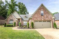 Home for sale: 8828 Oak Grove, Olive Branch, MS 38654