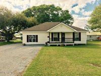 Home for sale: 408 N. Deshotel Avenue, Kaplan, LA 70548