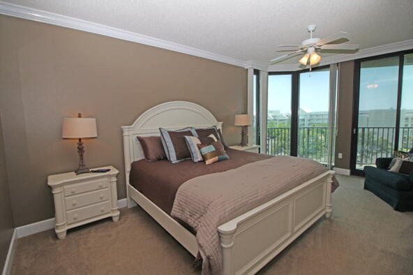 27582 Canal Rd., Orange Beach, AL 36561 Photo 11