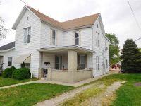 Home for sale: 1326 Main St., Jasper, IN 47546