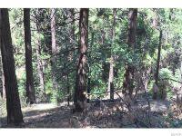 Home for sale: 0 Mojave River Rd., Cedarpines Park, CA 92322