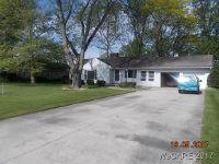 Home for sale: 509 S. Wentz, Wapakoneta, OH 45895