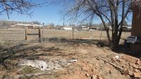 Home for sale: 3709 Lombardy& 3606 Ute Rd. N.W., Albuquerque, NM 87105