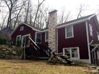 Home for sale: 5 Hillside Ave., Hopatcong, NJ 07843