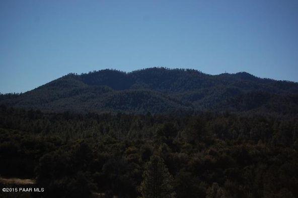 5690 E. Enchanted Forest Trail, Prescott, AZ 86303 Photo 13
