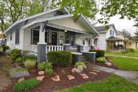Home for sale: 19228 W. First, New Paris, IN 46553