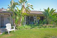 Home for sale: 1671 Interlachen 285j M-11, Seal Beach, CA 90740
