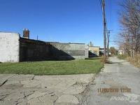 Home for sale: 15006 W. Grand River, Detroit, MI 48227
