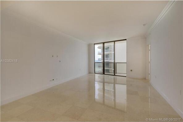 16275 Collins Ave. # 1802, Sunny Isles Beach, FL 33160 Photo 1