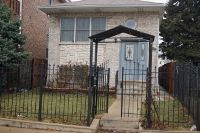 Home for sale: 2148 North Lockwood Avenue, Chicago, IL 60639