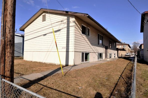 1117 Karluk St., Anchorage, AK 99501 Photo 15
