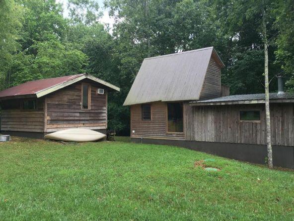 1374 County Rd. 641, Mentone, AL 35984 Photo 16