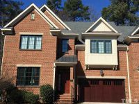 Home for sale: 207 Old Franklin Grove Dr., Chapel Hill, NC 27514