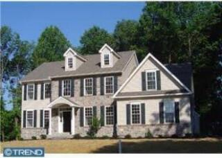 Lot 28 Waterview Dr., Glenmoore, PA 19343 Photo 2