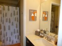Home for sale: 8035 Pierpoint Ln., Alpharetta, GA 30005