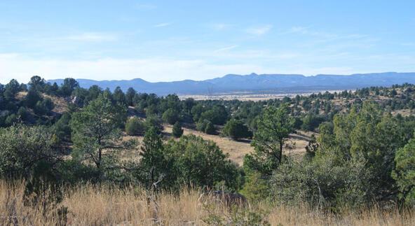 15325 N. Escalante Way, Prescott, AZ 86305 Photo 10
