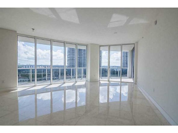 4100 Island Blvd. # 1001, Aventura, FL 33160 Photo 8