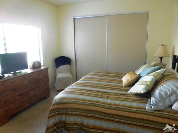 54069 Oakhill, La Quinta, CA 92253 Photo 14