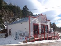 Home for sale: 62 Utica St., Ward, CO 80481