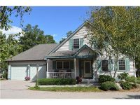 Home for sale: 3 Gardner Ln., Lyme, CT 06357