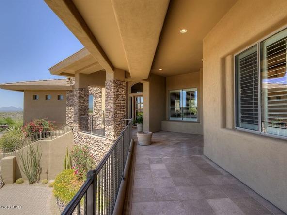 15106 E. Camelview Dr., Fountain Hills, AZ 85268 Photo 26