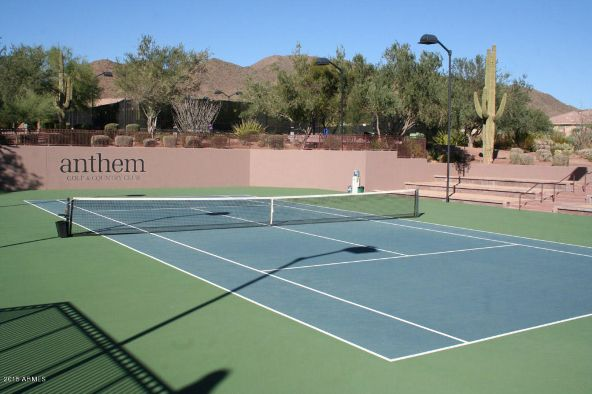42128 N. Anthem Springs Rd., Anthem, AZ 85086 Photo 23