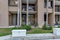Home for sale: 4746 S. Ocean Blvd., Highland Beach, FL 33487