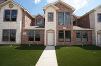 Home for sale: 3001 Pointer Ln., Odessa, TX 79765