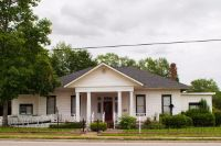 Home for sale: 211 Main St., Headland, AL 36345