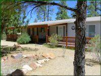 Home for sale: 2722 Desert Breeze Ln., Overgaard, AZ 85933