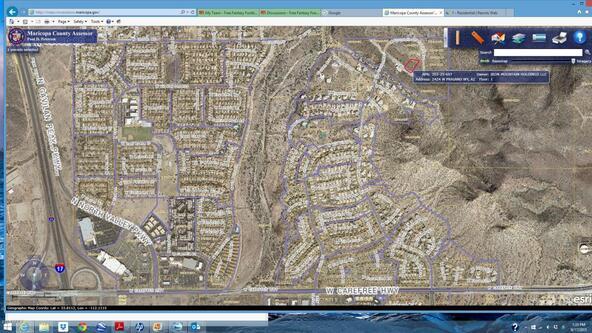 2527 W. Praiano Way, Phoenix, AZ 85086 Photo 2