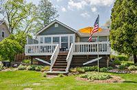 Home for sale: 5604 Wonder Woods Dr., Wonder Lake, IL 60097