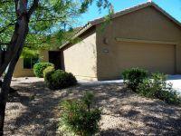 Home for sale: 2046 W. Cave Cotton, Benson, AZ 85602