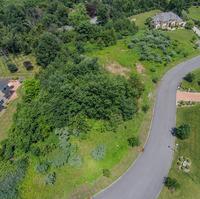 Home for sale: 173 No. Konner Ave., Montville, NJ 07045