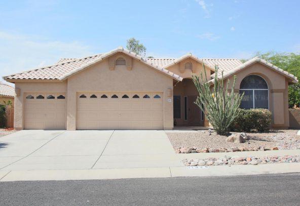 11429 N. Silver Pheasant, Tucson, AZ 85737 Photo 23