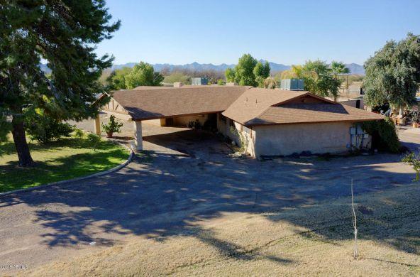 6808 S. 27th Avenue, Phoenix, AZ 85041 Photo 3