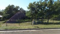 Home for sale: 604 Via Viejo, Marble Falls, TX 78654