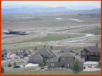 Home for sale: 3294 Cabernet Dr., Helena, MT 59601