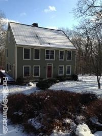 Home for sale: 196 Blue Swamp Rd., Litchfield, CT 06759