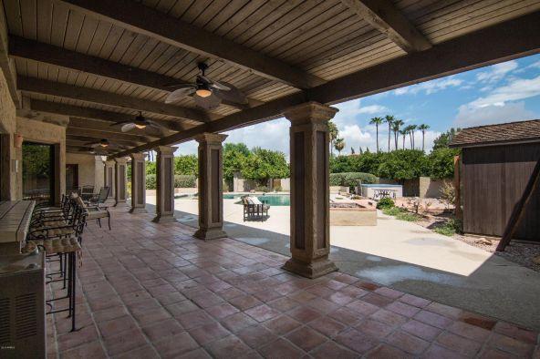 3754 E. Menlo St., Mesa, AZ 85215 Photo 35