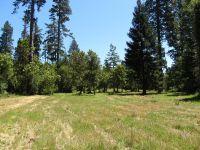 Home for sale: 0 Woodpecker Ridge Rd., Santa Cruz, CA 95060