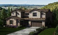 Home for sale: 388 Galaxy Drive, Castle Rock, CO 80108